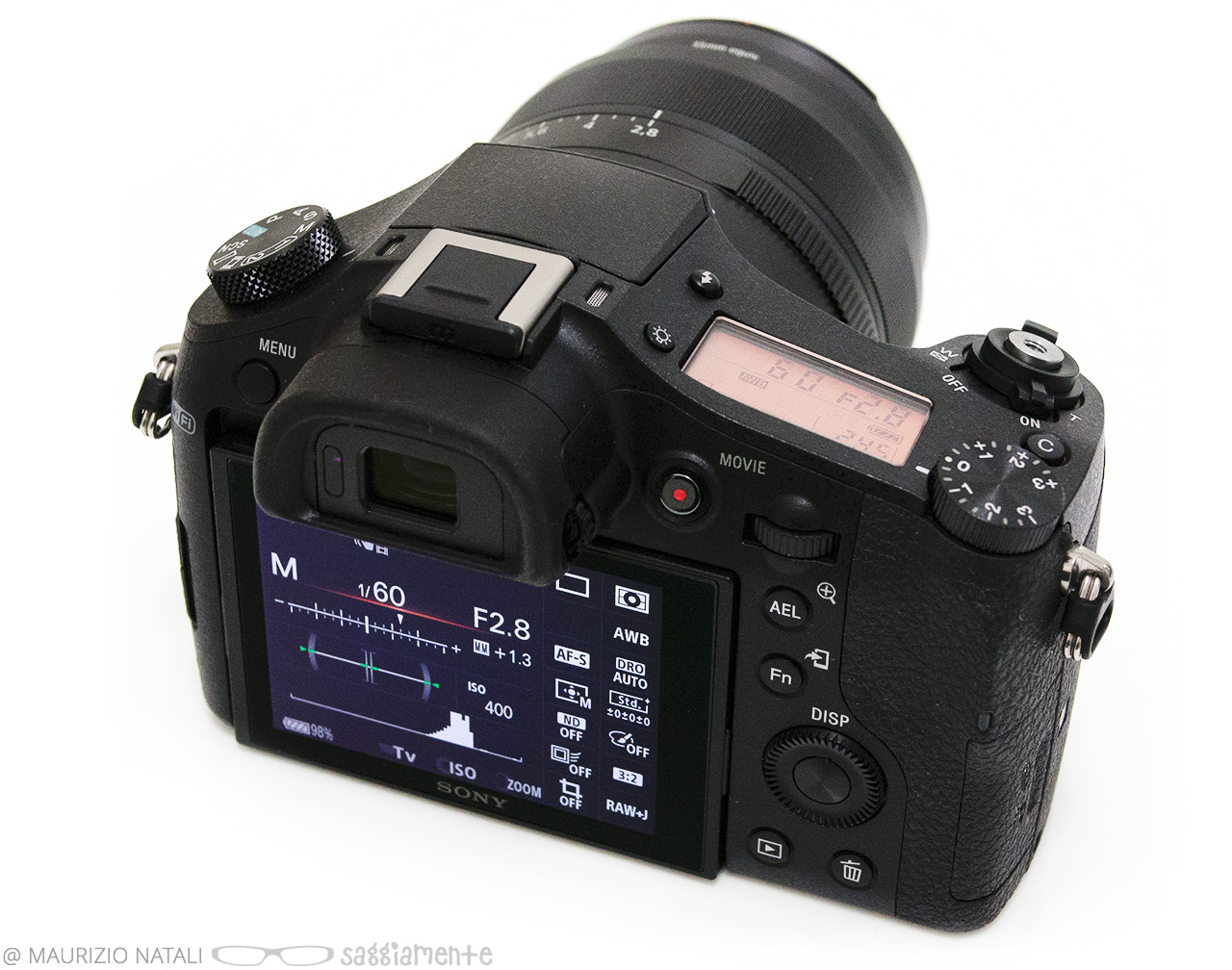 sony-rx10-displays