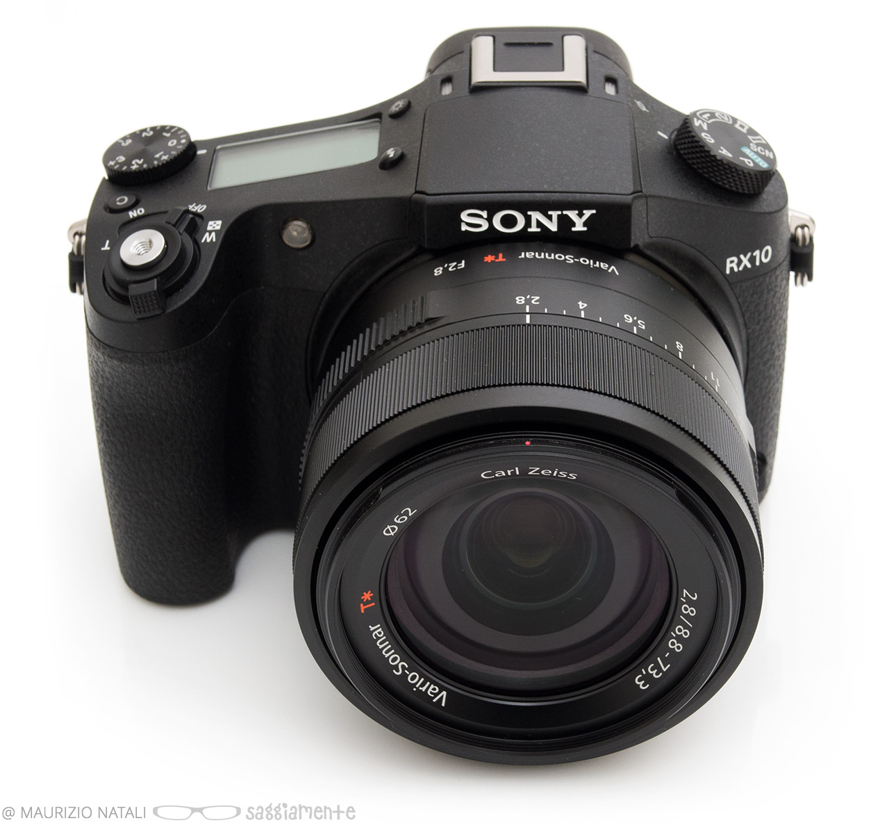 sony-rx10-front-top