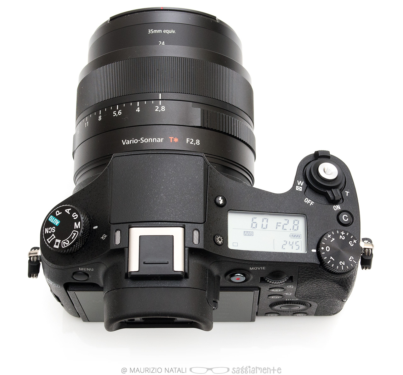 sony-rx10-top
