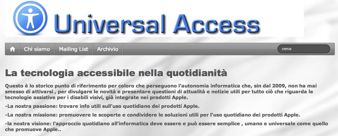 universal-accesso