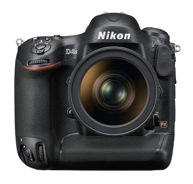 Nikon D4S_2_rid