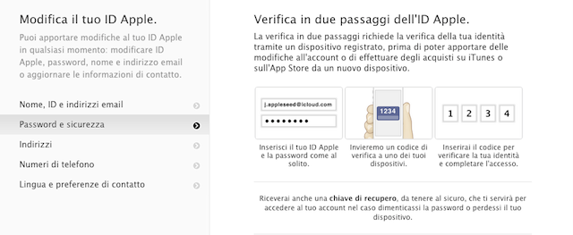 appleidverifica2step