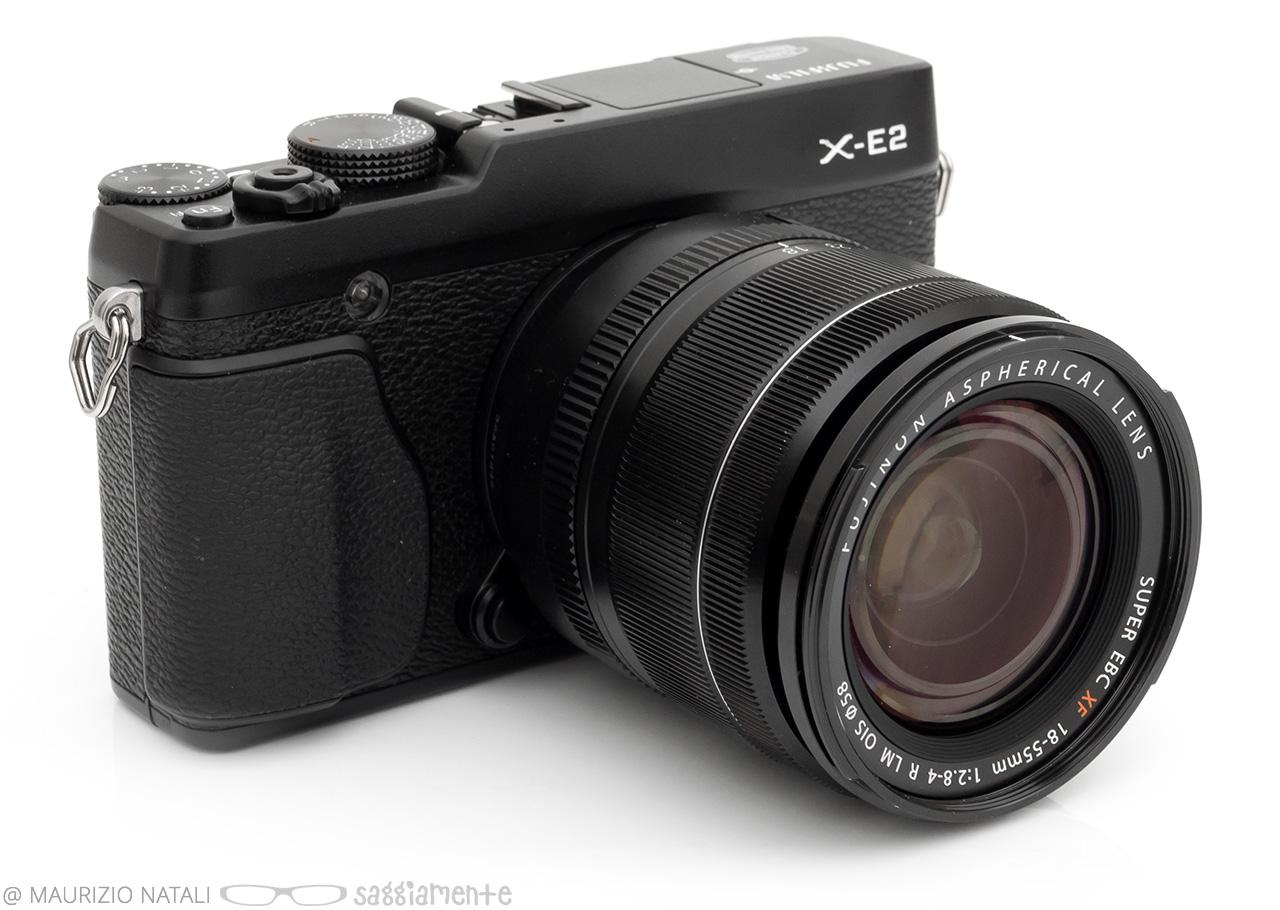 fuji-xe2-front-left