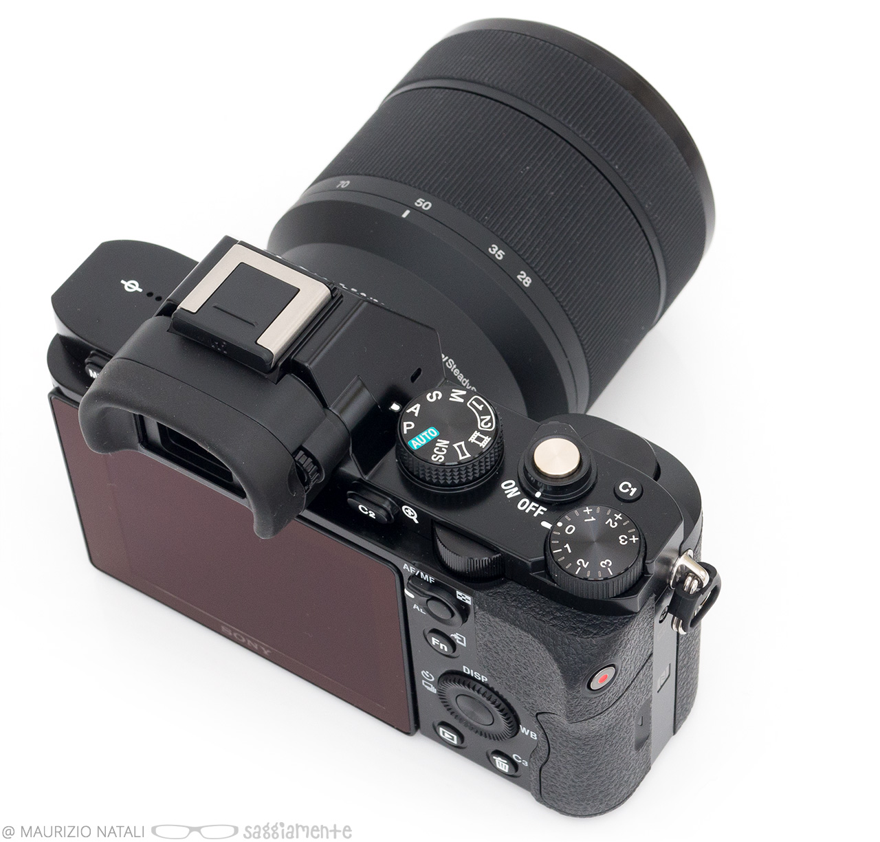 sony-a7-back-top-left