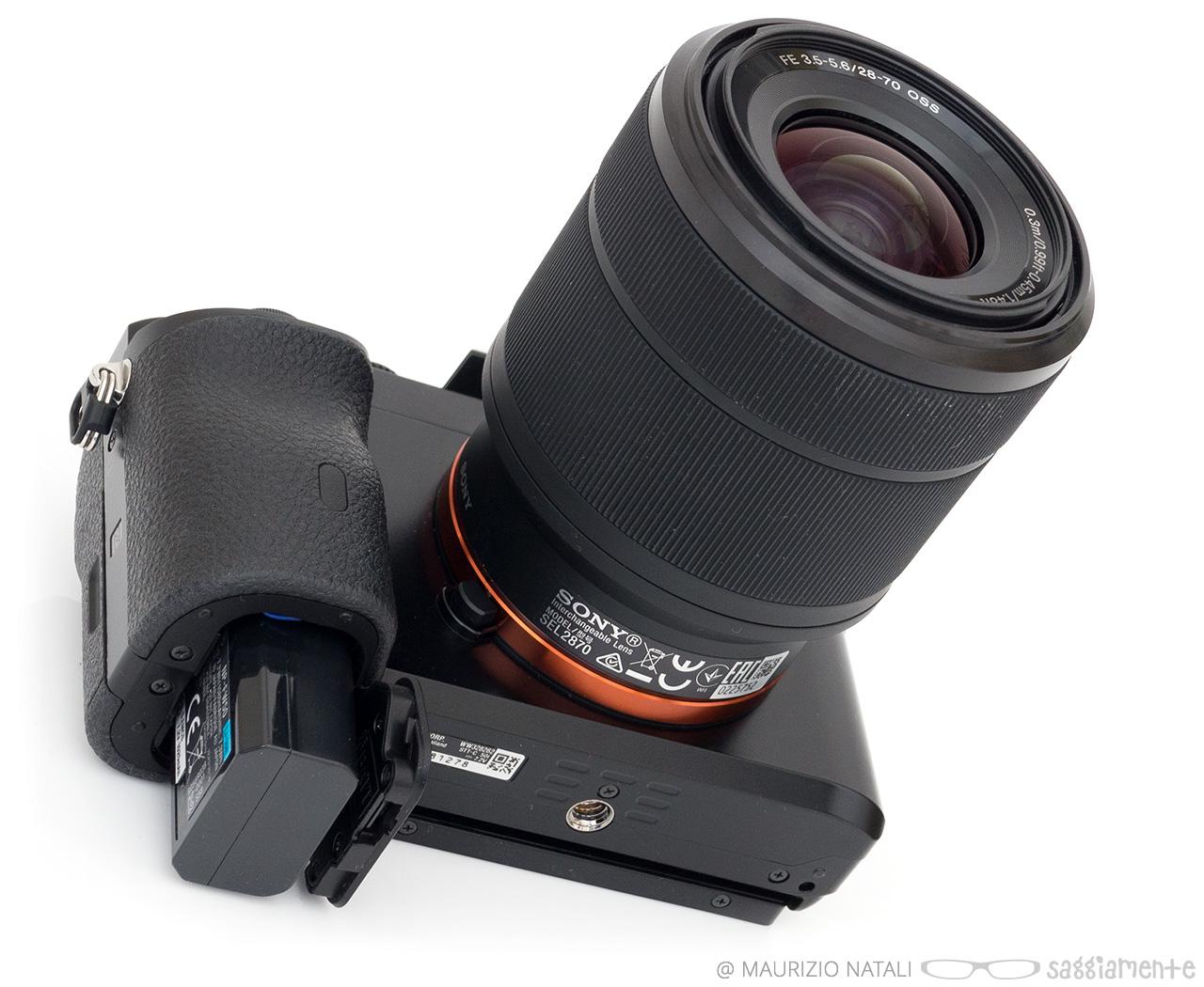 sony-a7-battery