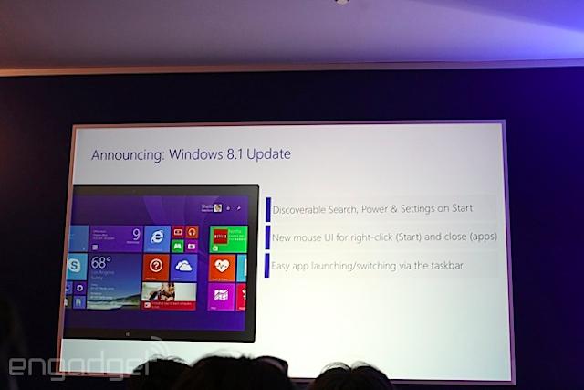 windows81update1