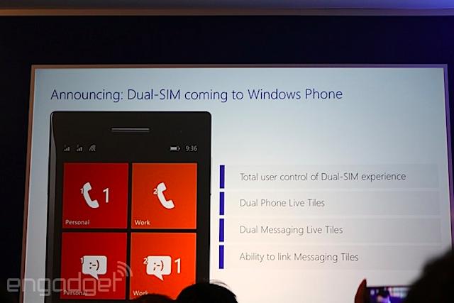 windowsphone81dualsim