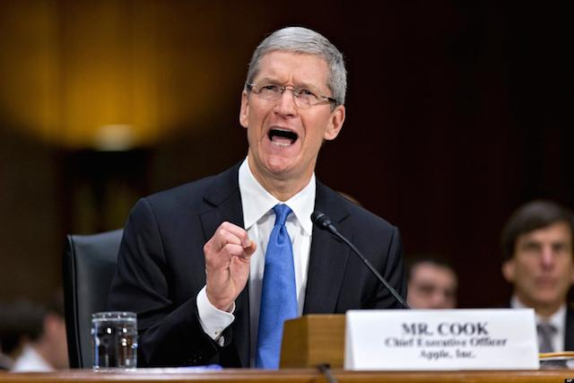 Apple-CEO-Writes-WSJ-Opinion-Piece-on-Race-Gender-Nationality-Sexual-Orientation-Equality-396693-2