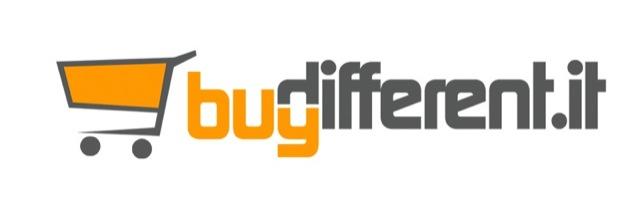 Logo BuyDifferent