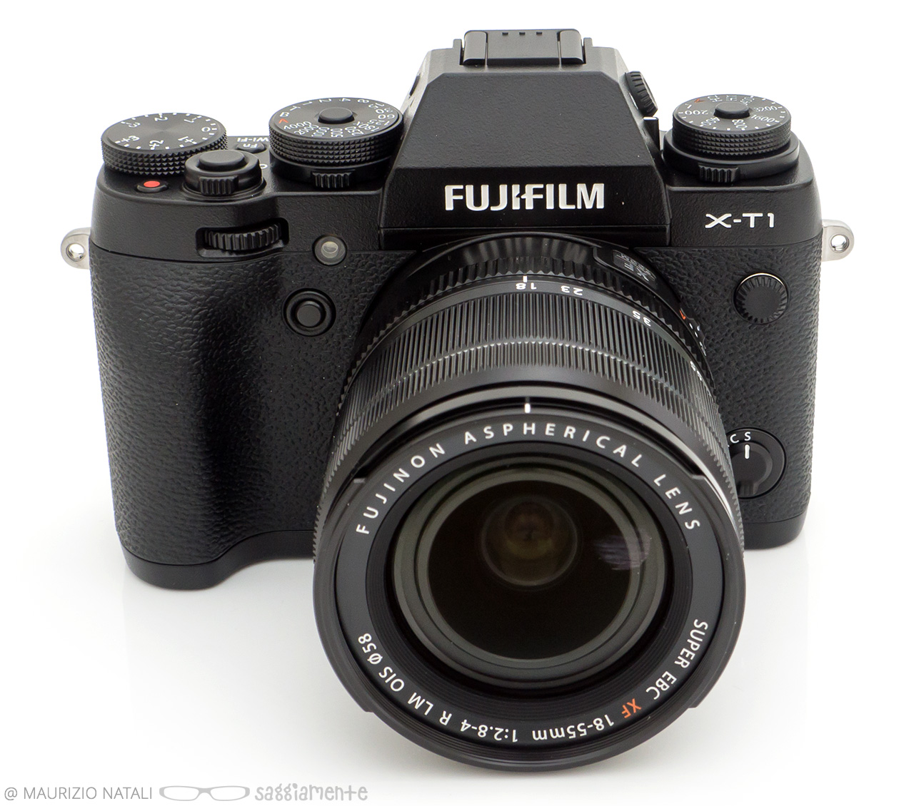 fujifilm-xt1-fronte