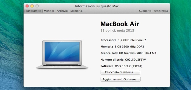 info-macbookair11