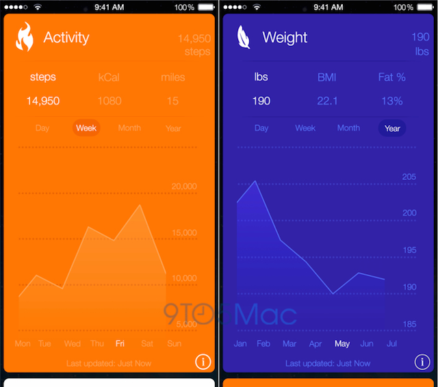 ios8healthbookcards
