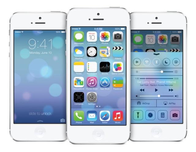 iphone-5-ios-7-2