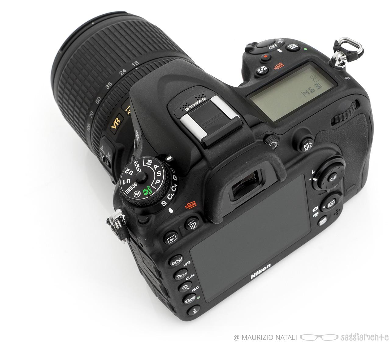 nikon-d7100-controls