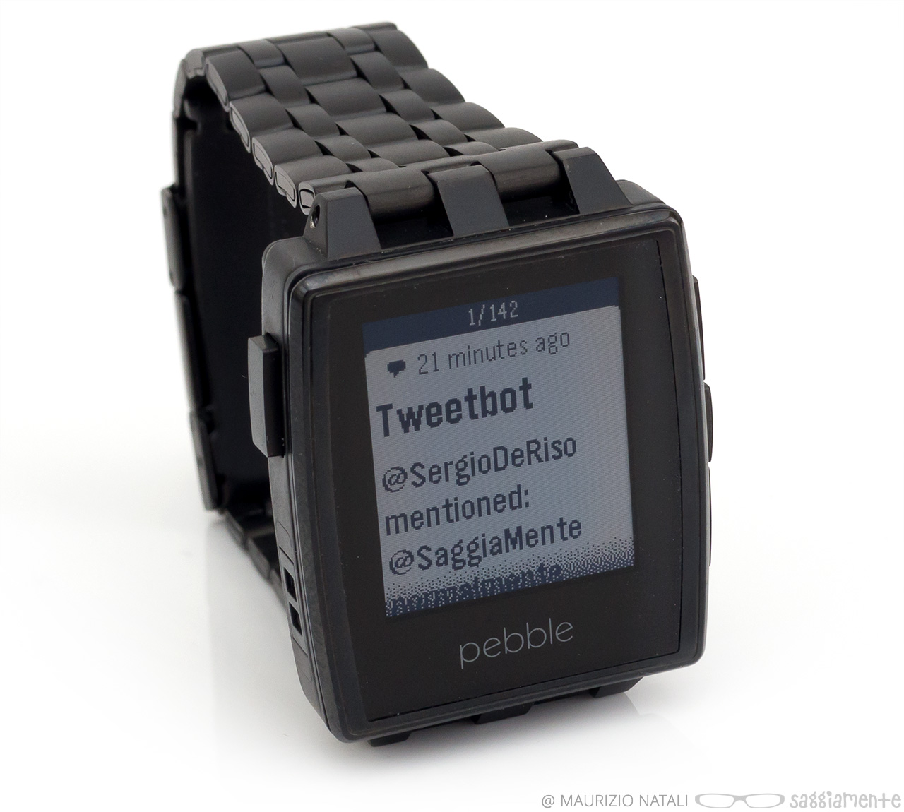pebblesteel-notifiche