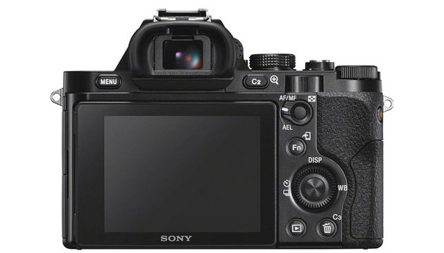 Sony-A7s-image-back