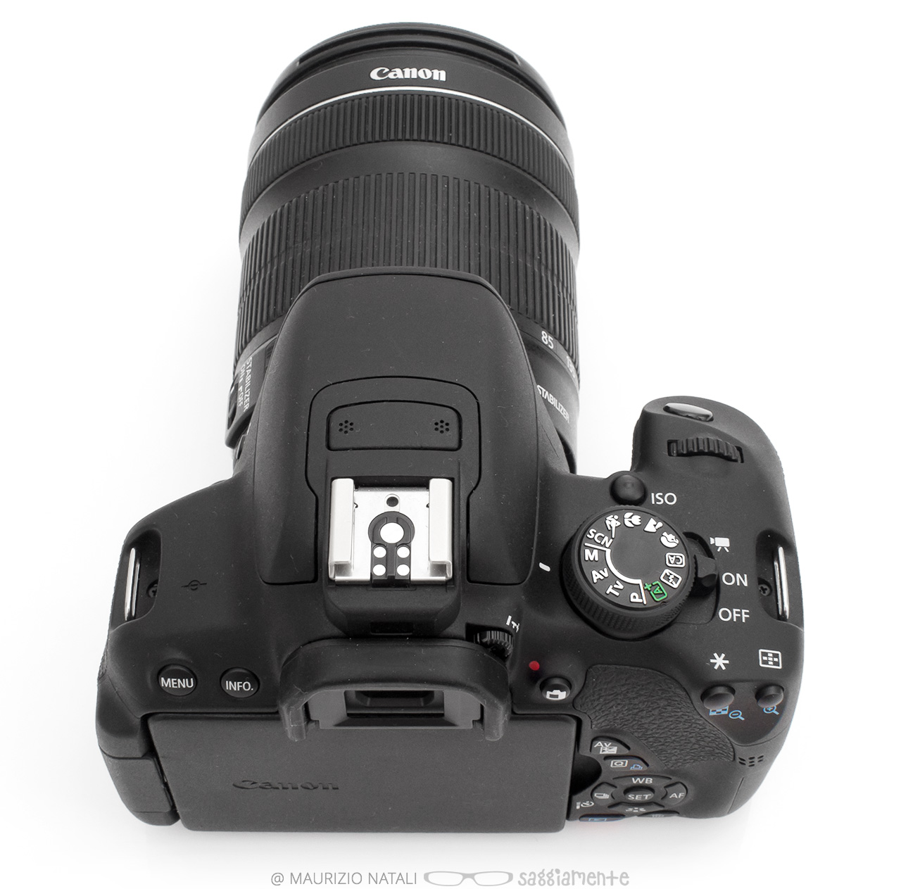 canon-700d-back-top