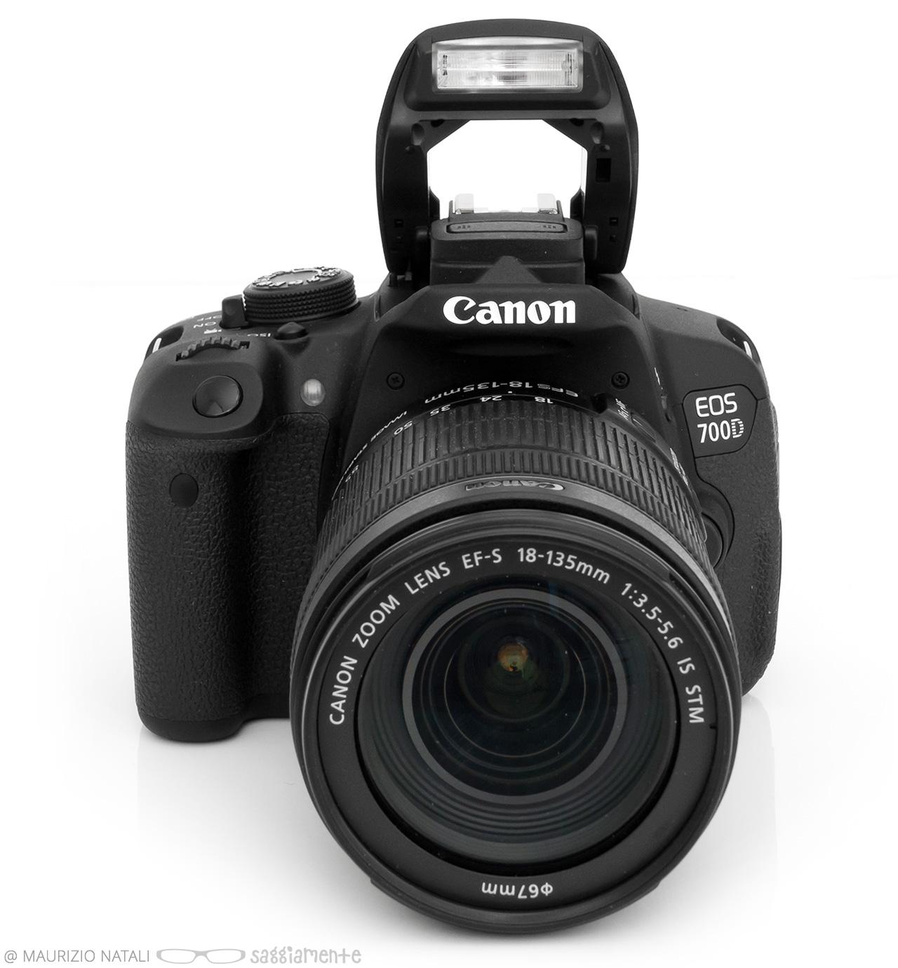 canon-700d-flash