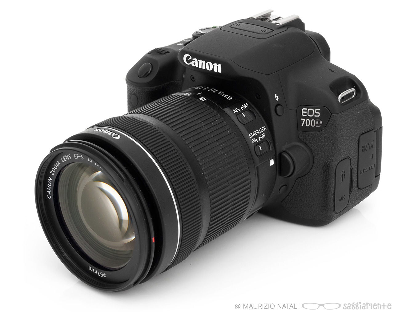 canon-700d-right-front