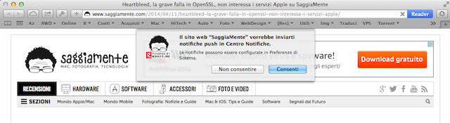 notifiche-push