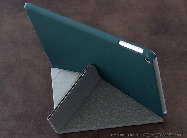 origami-pos1-orizzontale