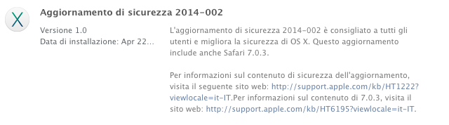 securityupdate2014002