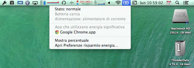 app-energia