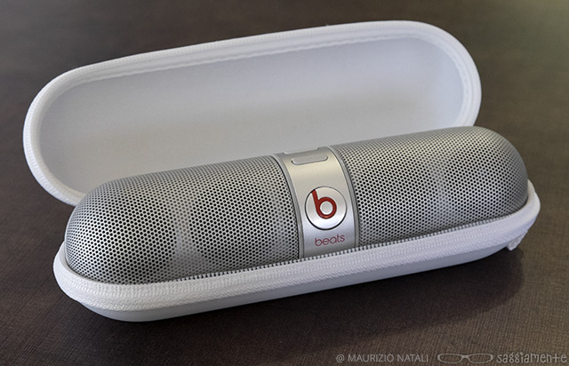 beatspill-custodia