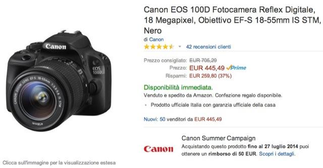 canon-100d
