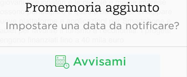 evernote 7