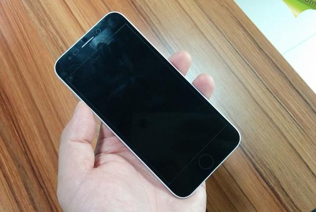 iphone6-dummy