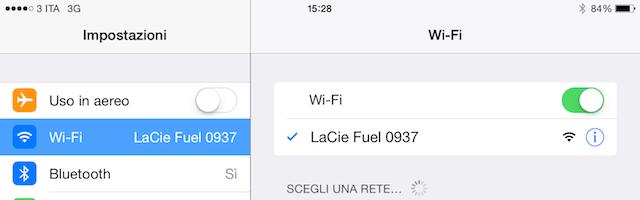 laciefuel-1-rete