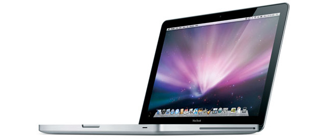 macbook-unibody