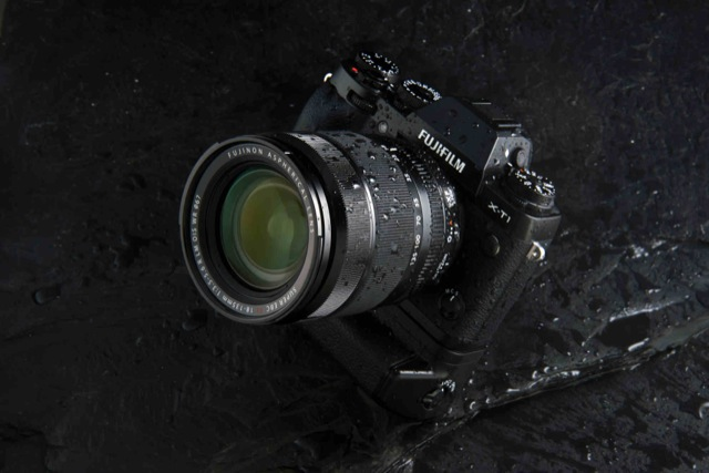 18-135mm&T1&VG_Image1-r27