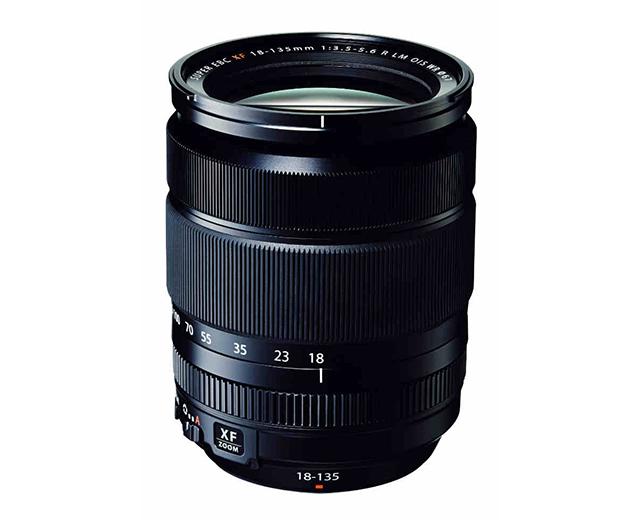 Lens_18-135mm_Black_Front-r27