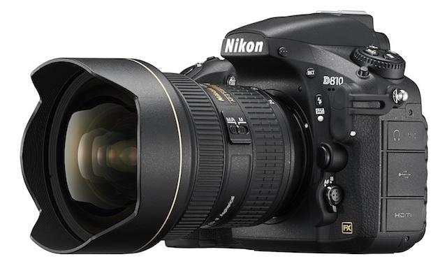Nikon D810_14_24_rid