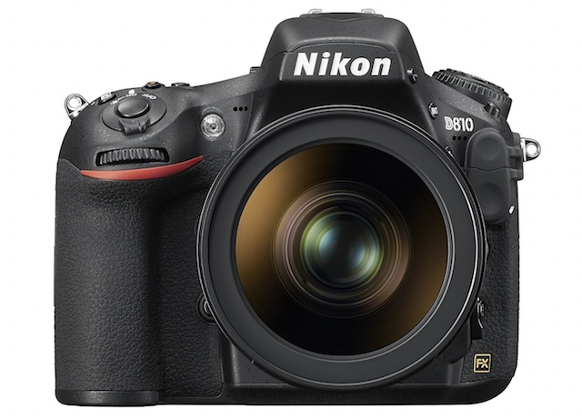 Nikon D810_24_70_front_rid