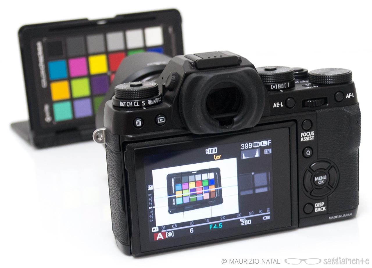 fujifilm-xt1-focus