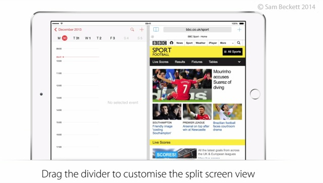 ios_8_split_screen_multitasing1