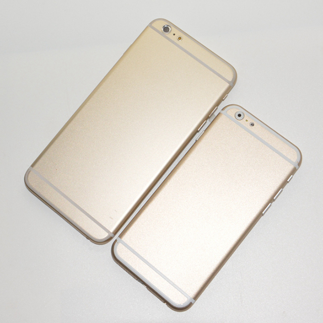 iphone6-retro