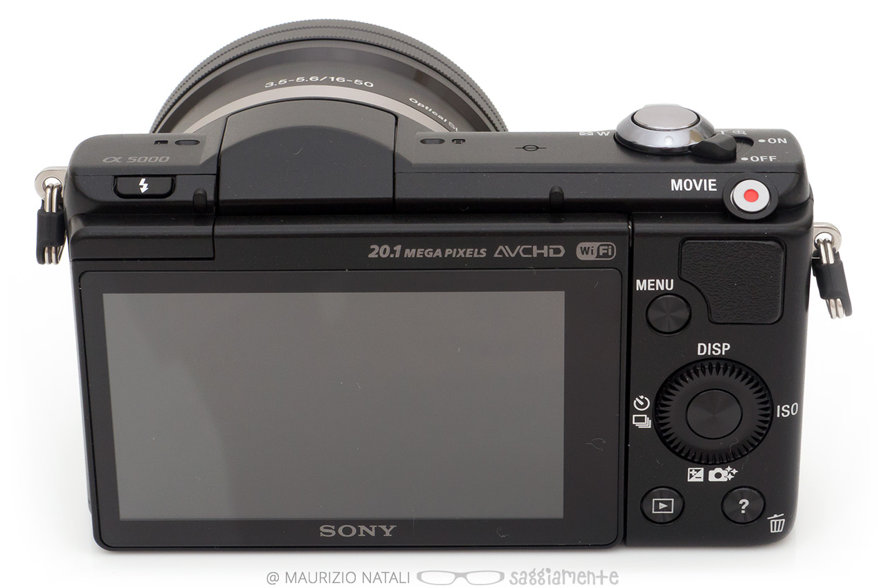 sony-a5000-back