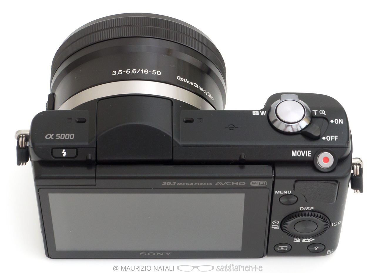 sony-a5000-top-back