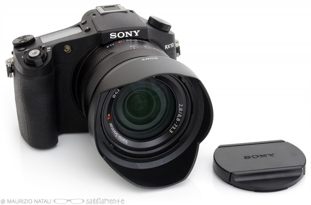 sony-rx10-intro