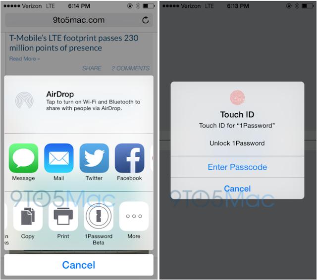 1password-touchid