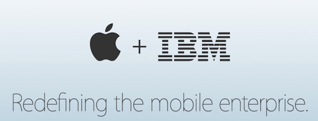 apple-ibm-enterprise