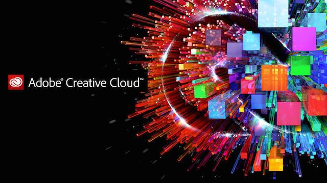 creative_cloud