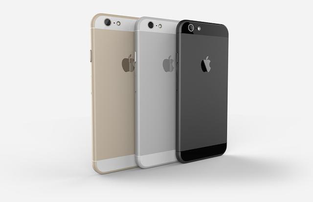 iphone-6-retro