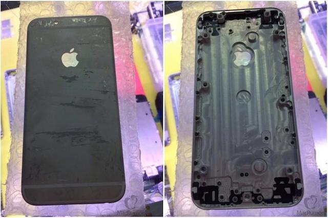 iphone_6_black