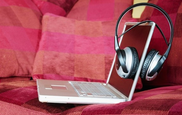 musica-streaming