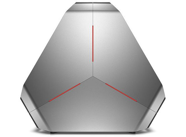Alienware-Area-51-side-view.0